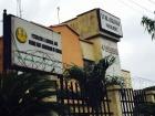 Профсоюзы работников нефтегазовой отрасли Нигерии борются против нестандартной занятости