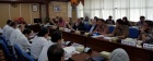 Миссия IndustriALL в Индонезии: в отношении уволенных рабочих серьезно нарушены права человека