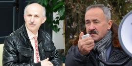 Глобальные союзы призывают поддержать независимое профдвижение в Беларуси