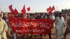 Пакистан: Рабочие судоразделочной верфи добились повышения зарплаты