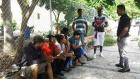 Willbes & Co восстановила 15 уволенных рабочих в Доминиканской Республике