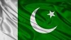 В Пакистане погибли четверо шахтеров