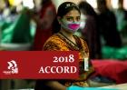 Глобальные союзы призывают больше брендов подписать Бангладешское соглашение 2018