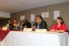 Профсоюзы начинают всемирную кампанию против Glencore – за нарушение прав трудящихся