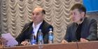 Профсоюзы Казахстана подали в суд на ArcelorMittal за невыполнение колдоговора