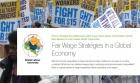 Стратегии заработной платы в мировой экономике: бесплатный онлайн-курс
