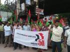 Индия: Двое рабочих погибли на цементном заводе Ambuja в Чаттисгархе