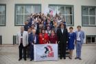 Профсоюзы собрались на региональную встречу в Армении