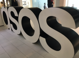 IndustriALL подписывает глобальное рамочное соглашение с ASOS