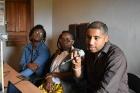Профсоюзы Мадагаскара готовятся к Всемирному дню борьбы против нестандартной занятости