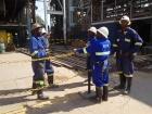 Замбия: Профсоюз отвергает планы по аутсорсингу медных шахт
