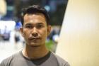 Таиланд: Y-Tec увольняет рабочих за объединение в профсоюз