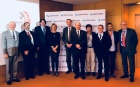 IndustriALL подписывает Глобальное рамочное соглашение с Safran