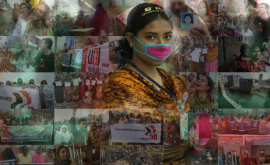 Бангладеш: Достигнута договоренность об условиях передачи функций Соглашения национальному органу