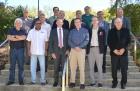 Цель встречи Совета – повысить уровень охраны труда и безопасности в ArcelorMittal