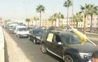 Марокко: Профсоюзы проведут марш протеста с требованием возобновить работу НПЗ