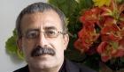 IndustriALL призывает правительство Ирана освободить Махмуда Салехи и Резу Шахаби