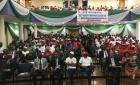 Профсоюзы IndustriALL отмечают День индустриализации Африки - 2017