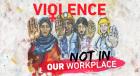 Насилие в отношении женщин на рабочем месте – профсоюзная проблема