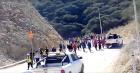 Молодчики CTM убили двух братьев на шахте Media Luna в Мексике