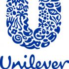 Профсоюзы призывают обеспечить достойные и безопасные рабочие места в Unilever