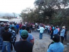 Гибель рабочих в Мексике обостряет дебаты по трудовым вопросам на переговорах по NAFTA