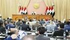 Ирак одобряет ратификацию Конвенции МОТ № 87 о свободе объединения