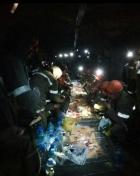 Казахстан: Шахтеры-угольщики ArcelorMittal объявляют забастовку