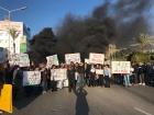 Реструктуризация в ведущей израильской фармкомпании приведет к массовому сокращению рабочих мест