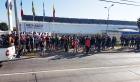 Рабочие Renault Chile победоносно завершают 15-дневную забастовку