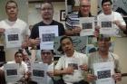 Филиппины: Рабочие Furukawa добились признания профсоюза