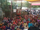В Индии профсоюз одерживает победу в интересах авторабочих Bajaj