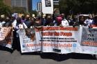 IndustriALL: Горная промышленность должна уважать права рабочих и общин