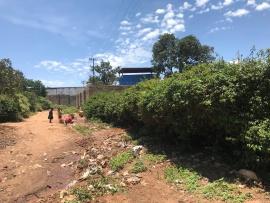 ДРК: Профсоюз объединяет старателей кобальтовых артелей