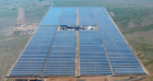 Рабочие солнечных электростанций ЮАР объявили забастовку
