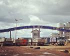 Замбия: профсоюзы борются против антирабочих действий Dangote