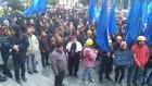 Грузинские профсоюзы выступают c критикой нового закона о безопасности труда