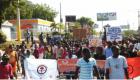 Бренды одежды должны взять на себя ответственность за рабочих на Гаити