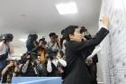 Япония: Рабочие-металлисты добились рекордного повышения зарплаты
