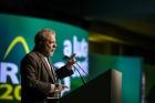 Глобальные союзы возмущены обстрелом предвыборного кортежа экс-президента Лулы