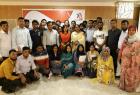 IndustriALL проводит обучение в целях эффективной реализации ГРС в швейной отрасли