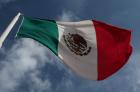 IndustriALL мобилизует профсоюзы на протест против абсурдной трудовой реформы в Мексике