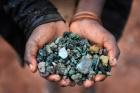 СПЕЦИАЛЬНЫЙ РЕПОРТАЖ: Glencore: бездушный гигант на рынке сырьевых товаров