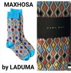 ЮАР: Zara обвиняют в плагиате
