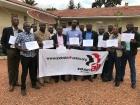 Профсоюзы ДРК сплачивают ряды в борьбе против Glencore