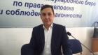 Казахстан: профсоюзный лидер, узник совести, на свободе
