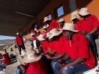 На шахте Langer Heinrich в Намибии хотят сократить 600 рабочих – профсоюз вступает в трудовой спор