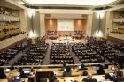 МКТ объявила список стран, подлежащих тщательному рассмотрению