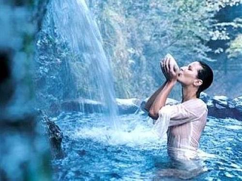 Почему нельзя пить воду из водоемов без очистки