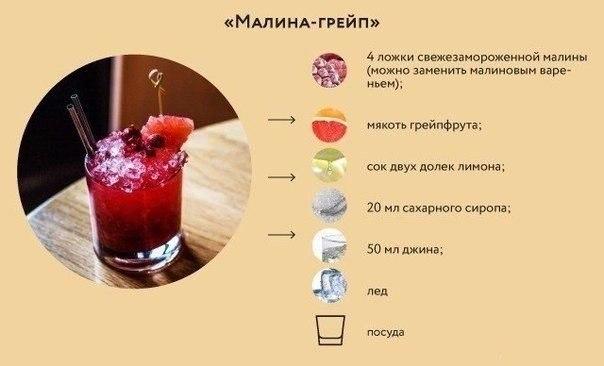 1455035592_5_prostuyh_kokteyley_dlya_domashney_vecherinki1 (604x366, 31Kb)